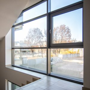 dobre okna do każdego wnętrza