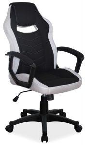 nowoczesny fotel do biura
