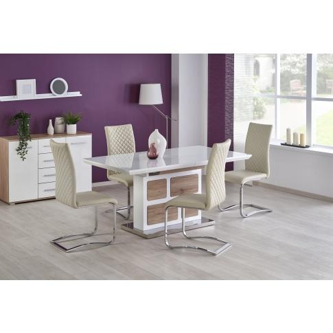 rozkladany stol