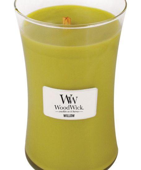 świece woodwick