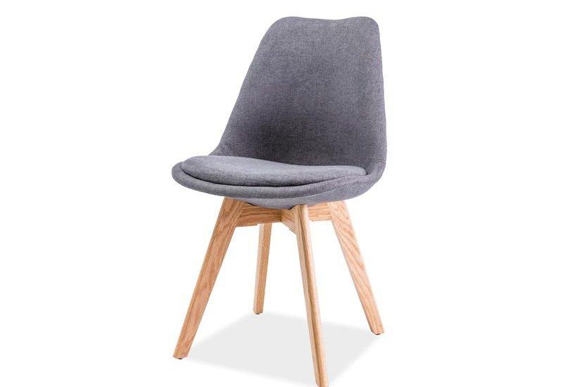 krzesła kris