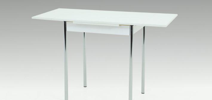 stół bruni rozkładany