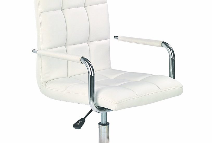 Jak dobrać odpowiedni fotel do pracy przy komputerze?